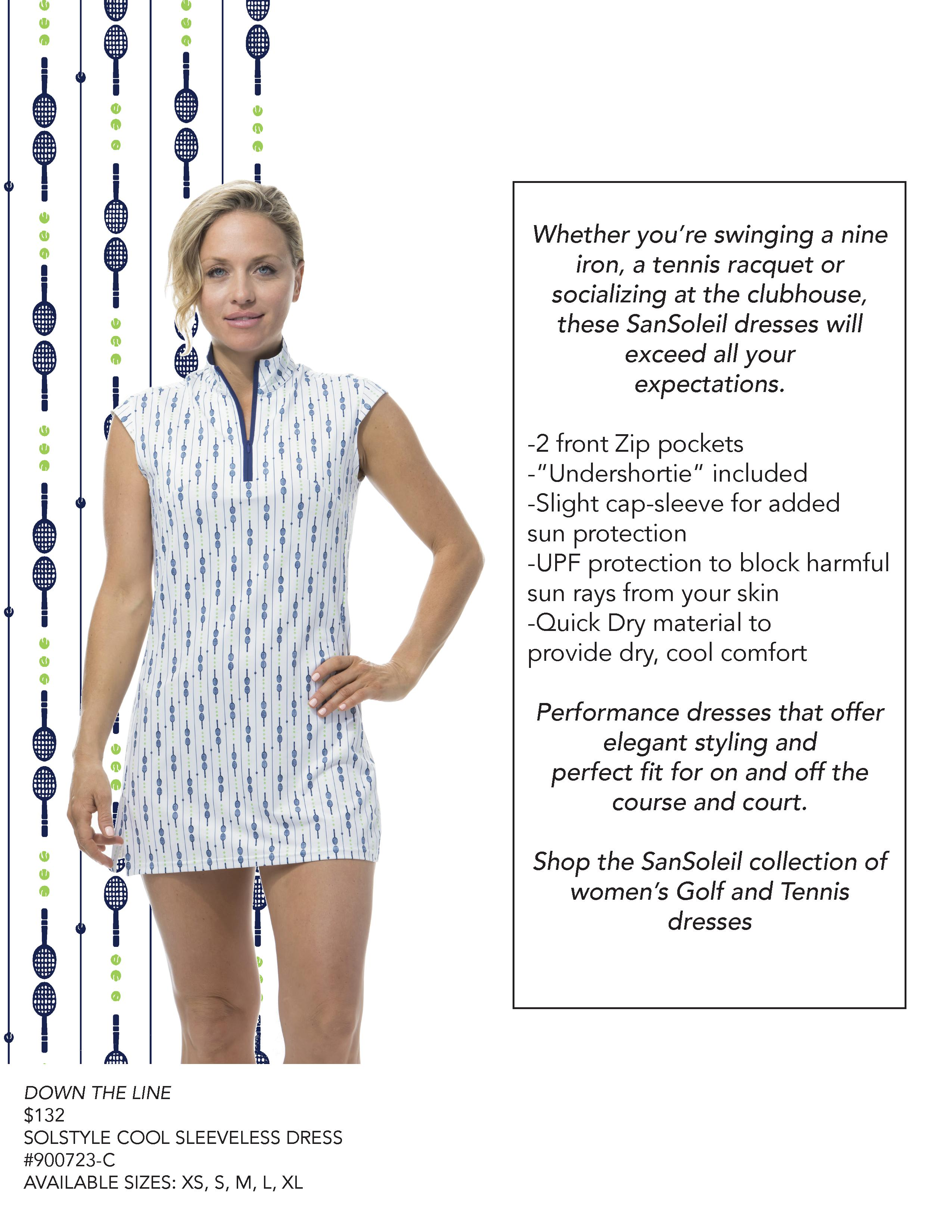 SanSoleil Dress VTS July 2020-6