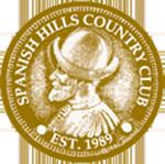 Spanish Hills Logo 2