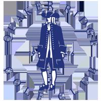 Quaker Ridge Logo 2