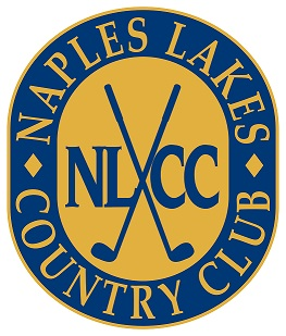Naples Lake Country Club 2