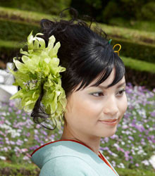 g-ki2010-30.jpg