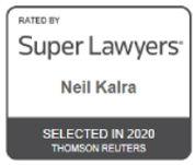 Super Attorney Neil Kalra Badge.jpg
