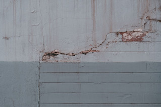 Eliminating the Dangers of Structural Collapse when Cleaning, Pointing and Painting