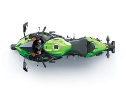 NinjaZX-25R KRT EDITION-07