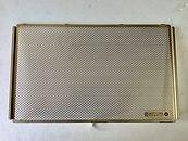 Z900RSチタニウムプロテクション