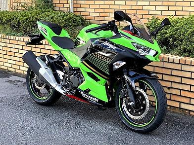 20-Ninja400KRTラピッドバイクコンプリート.jpg