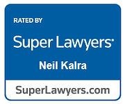 Super Lawyer Neil Kalra Azul.jpg