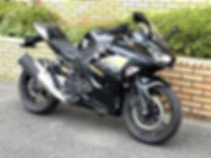 20-Ninja400ラピッドバイクコンプリート.jpg