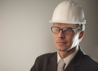 A Construction Accident Lawyer Makes Sure You Don't Suffer Twice After an Accident.