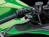 NinjaZX-14R ブレンボ