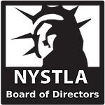 New-York-State-Trial-Lawyers-Association