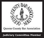badge-queens-county-bar_082620.jpg