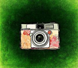 camera-767767_1280.jpg