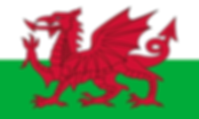 830px-Flag_of_Wales_(1959–present).svg.p