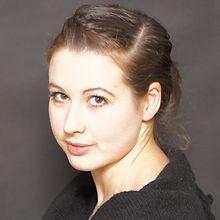 Sabine Henn.jpg