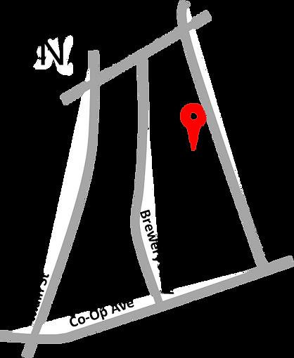 6060 Station St Line Map_4.png