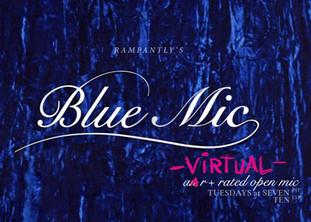blue mic blue velvet.jpg