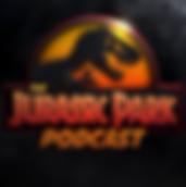 Jurassic Park Podcast