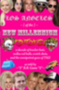 BB Gunn_LOS ANGELES OF THE NEW MILLENNIUM