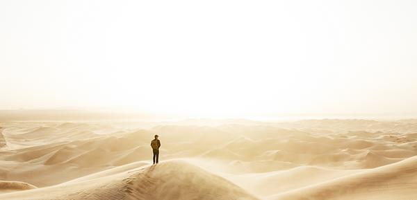 manifestation journey backgrounds (3).pn