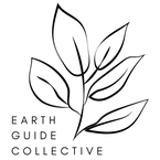 Copy of Earth Guide Collective LOGO.png