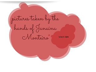 pictures_taken_by_the_hands_of_Janaína_M