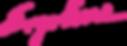 ergoline logo.png