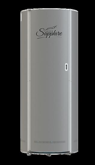 Tansun 2m Sapphire Domestic- grey.png