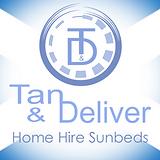 Tan & Deliver Scotland.png