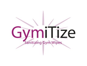 Why use GymiTize