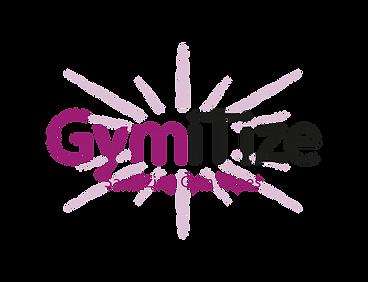 GymiTize Online Store