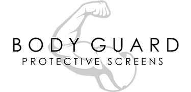 body guard logo.png