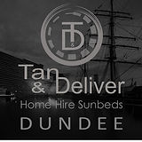 TAN AND DELIVER DUNDEE.jpg