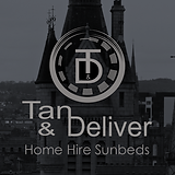 TAN AND DELIVER ABERDEEN.png