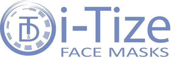 itize facemasks logo.png