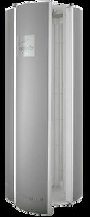 Tansun 2m Sapphire Professional-grey-aja