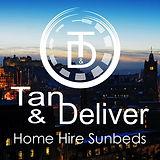 tan and deliver edingburgh.jpg