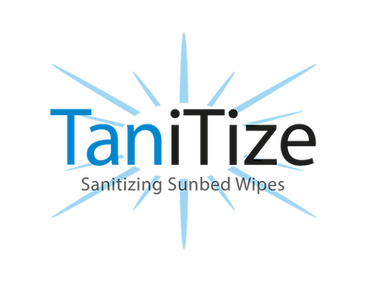 TaniTize Online Store