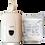 Thumbnail: GymiTze Eco Dispenser + 500 Wipe GymiTize ECO Roll