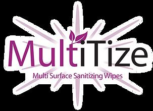 multitize standard logo.png