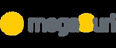 megasun-logo.png