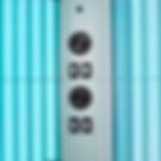 Grey Sapphire switches 1_ 1.jpg