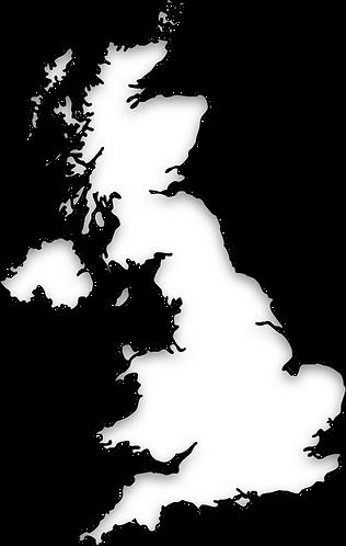 mapa_uk.png