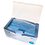 Thumbnail: IIR Surgical Face Masks Box of 50
