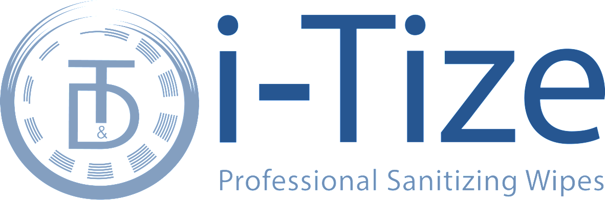 itize logo blue_edited