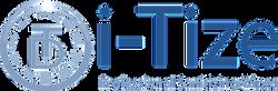 itize logo blue_edited