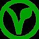 vegan symbol 2.png