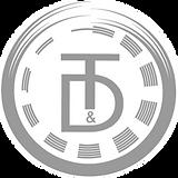 croped logo.png