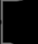 Tansun Symphony Specs