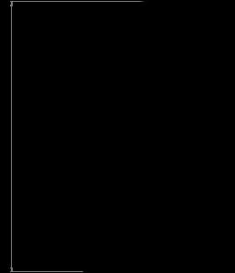 drawing-symphony-LED-open-door-258x300.p
